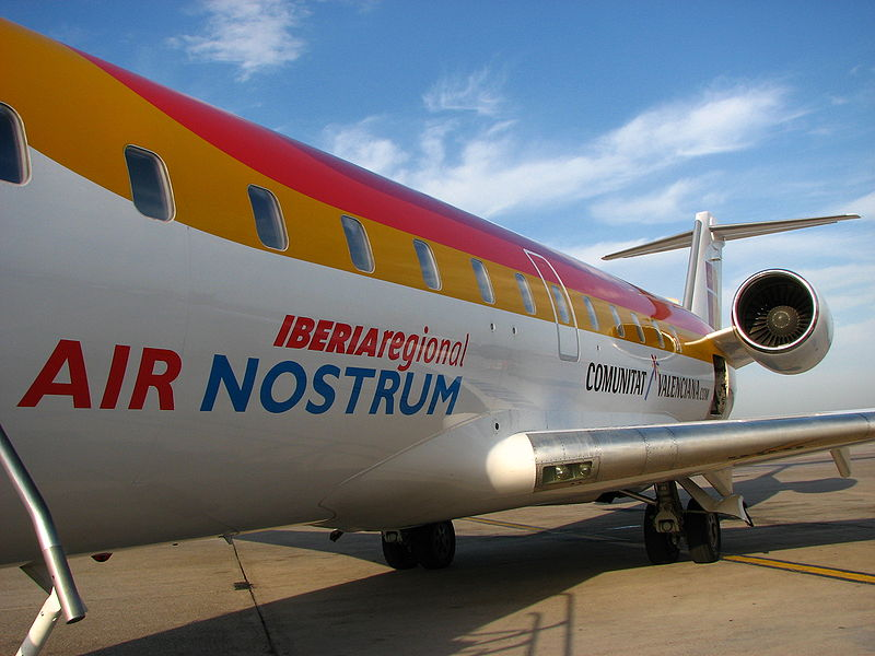 air-nostrum-avion-5