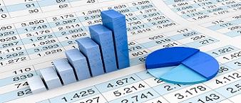 Clicca per visualizzare le statistiche