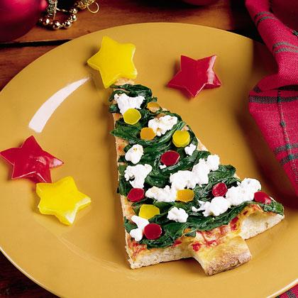 [Photo Credit: http://a.dilcdn.com/bl/wp-content/uploads/sites/8/2011/12/o-christmas-treat.jpg]