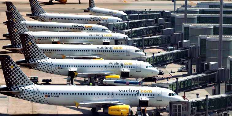 airline-vueling-slideshow-1