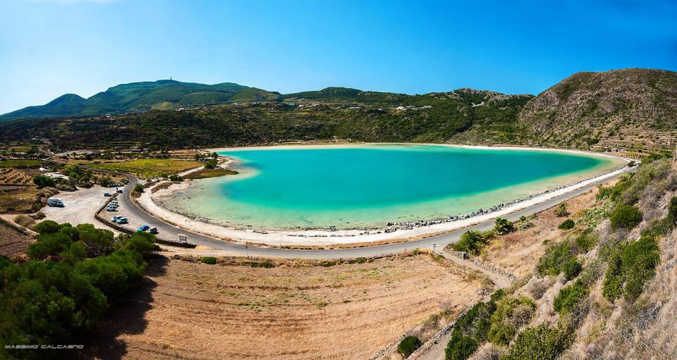 pantelleria.venere.calcagno